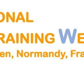 CESI participe à l'International Staff Training Week in Rouen, Normandy – 4/7 juin 2019